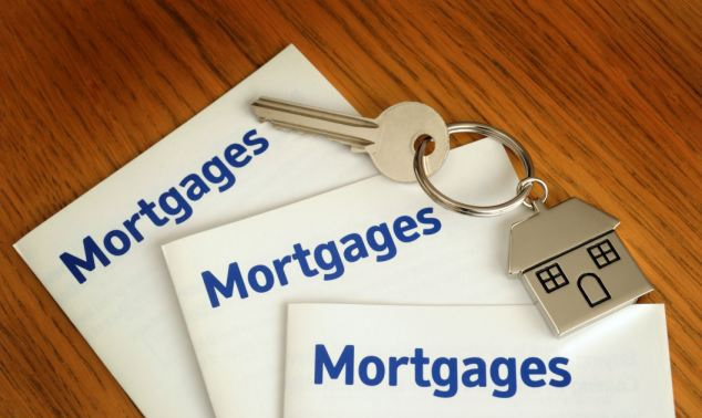 6 Effective Ways to Get the Best Mortgage Rates in Oregon