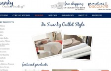 Swanky Outlet Website Review