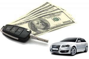 Understanding the Gamut of Car Finance With Loans