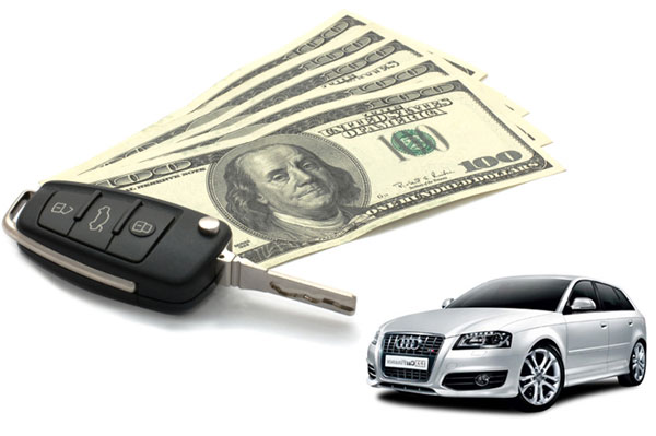 Disadvantages Of Using A Car Title Loan