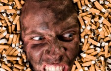 Yes, Smoking Cigarettes Really is That Bad but You Can Quit