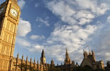 UK Education Institutions Need To Compete More To Attract Overseas Students