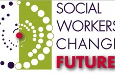 From Virtual Clutter Organiser To Social Networking Worker – The Future Of Web-Based Jobs