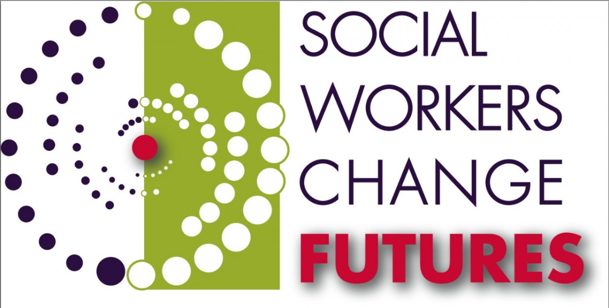 home based social work jobs