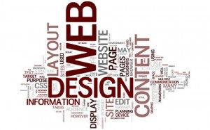 Web Design Dos and Don'ts for Small Businesses