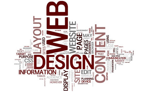 Why Getting Your Website Right Is a Must in 2014