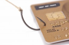 Protecting Yourself against Telephone Fraud