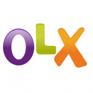 OLX Classifieds Online – Review