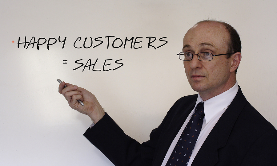 Do You Really Understand Your Customers?
