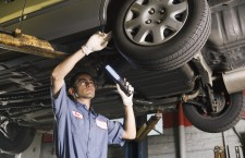 Ways to Save Money on a Mechanic