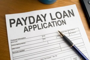 Do Payday Loans Need an Independent Price Comparison Website?