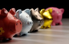 3 Steps for Choosing the Right Investment Options