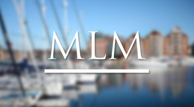 slide_mlm (1)