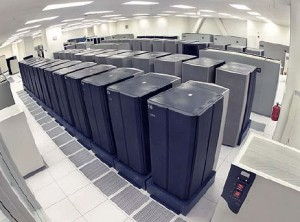 Which Storage Model is Right for Your Company?