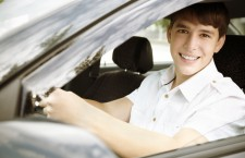 What Driving Insurance Can Teach You