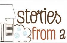 Read True Life Stories!