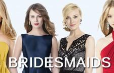 Madame Bridal: Online Designer Dresses Store
