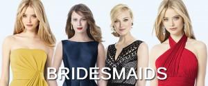 dessy_bridesmaids_slide