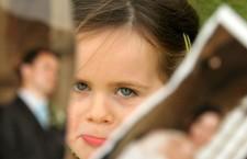 5 Steps to a Stress-Free Divorce