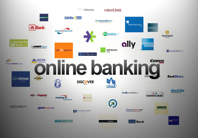 How Online Banking Will Change the Way You Do Business