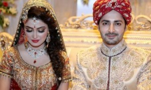 DanishTaimoor_AizaKhan_Wedding_Picture20142