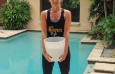 Ice Bucket Challenge – The Story Behind It