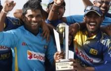 Cricket in Pakistan – Web Review