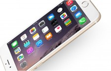 Making the Right Decision on Where to Buy Your iPhone 6