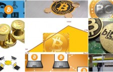 Bitcoin: Facts and Myths