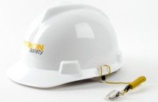 5 Ways to Make Sure Your Hard Hat Is Up to Safety Standards