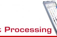 Installing Payment Processing for Your Online Store