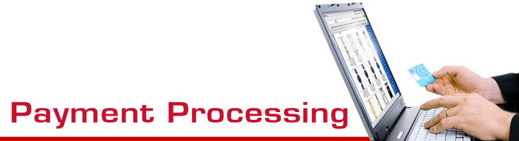 payment_processing