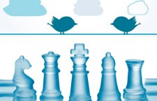 Guide to Plan Your Strategy in Twitter