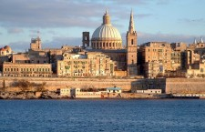 Malta: The Dream of Every Traveler