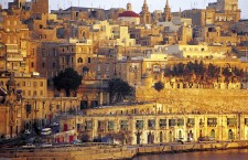 Information about Destination Weddings in Malta
