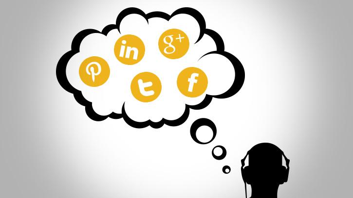 Music_in_social_media