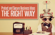 5 Things Every Owner Should Do to Protect a Business