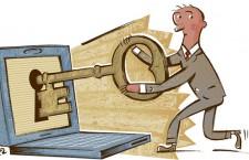 Data Security – It's the New Anti-Virus