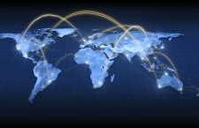 Business in the Global World