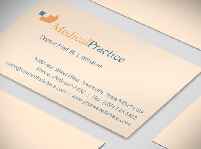 medical-practice