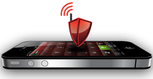 3 Hacks to Secure Your Phone with a Mobile Tracking App