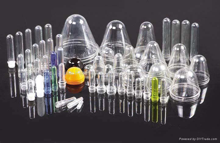 Taizhuo_Jiutai_Plastic_Industry_Development_Co_Led