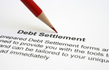 Learn the Importance of Debt Settlement Reviews before Going for Debt Relief Option