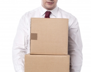 How to Choose the Right Removal Firm for Your Move