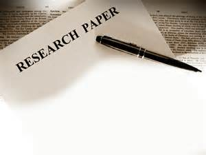 Take to ProPaperWritings.com For Pro Help With Research Paper