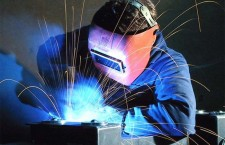 How To Find The Ideal Welding Products Company