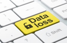 Plan For Disaster – Don't Fall Victim to Data Loss