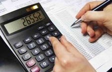 When is it Worth to Consolidate Your Debts?