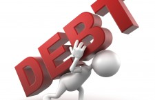 Do I Have to Use a Debt Settlement Company to Deal with My Collectors?