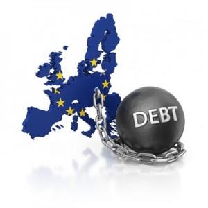 euro-debt-crisis-medium